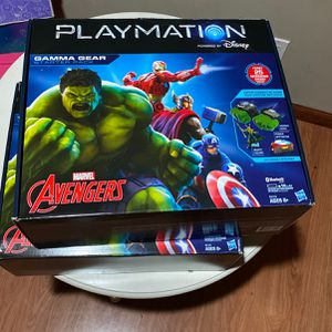 Playmation for Sale in Miami, FL