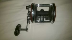 Fishing Reels for Sale in Seattle, WA