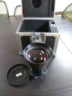 Proxima, Sanyo Professional Canera Lens for Sale in Orlando, FL