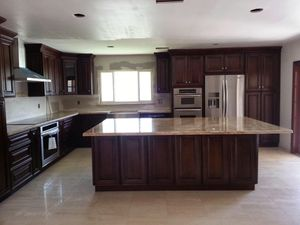 Large kitchen Island for Sale in Miami, FL