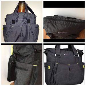 Women's sherpani wisdom tote bag for Sale in Baytown, TX