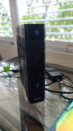 Router for Sale in Dania Beach, FL