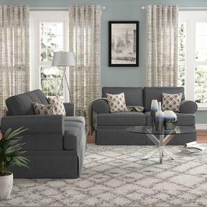 Livingroom Sofa Set for Sale in Boca Raton, FL