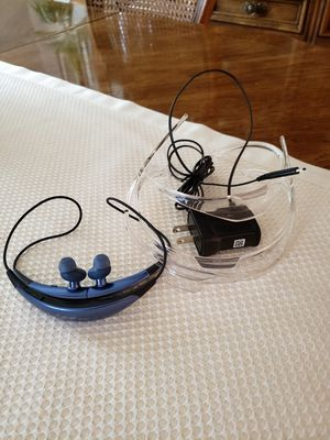 Samsung Gear Circle hands free for Sale for sale  Union, NJ