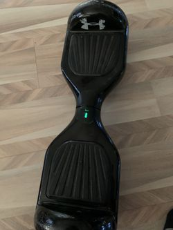 Hoverboard for Sale in Wesley Chapel,  FL