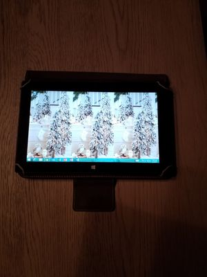 Microsoft Surface Tablet RT for Sale in Chesapeake, VA