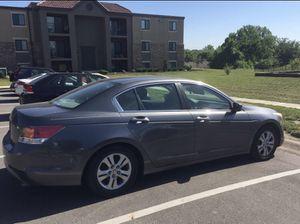 Honda Accord 2009 for Sale in Lawrence, KS