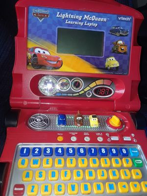 Kids learning/toy games for Sale in Jonesboro, GA