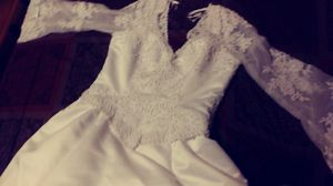 brand new never used wedding dresses for Sale in Bremerton, WA