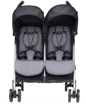 Double Stroller for Sale in Downey, CA