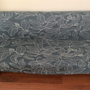 Futon Cum Bed for Sale in Holly Springs, NC
