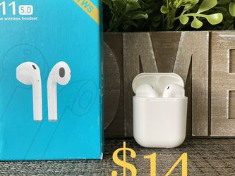 i11 Airpods for Sale in Pico Rivera,  CA