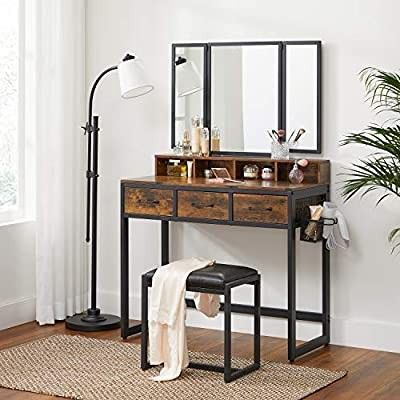 Vanity / Dressing Table