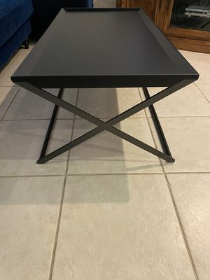 Modern Coffee Table for Sale in Orlando, FL