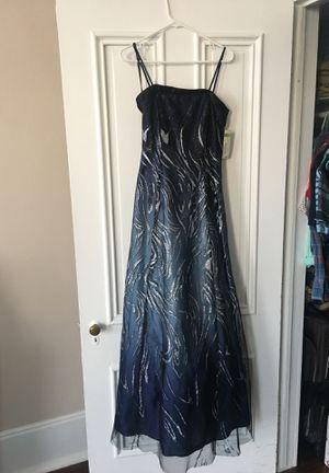 Prom Dress for Sale in Lynchburg, VA