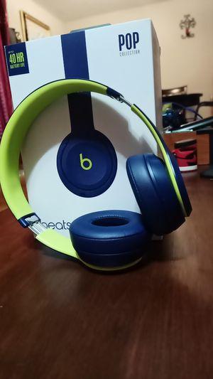Beats Solo 3 Wireless for Sale in Ruskin, FL