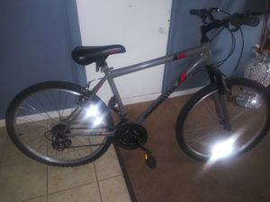 It's like a brand new bike been used 3 times for Sale in Newington, CT