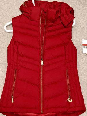 Mk hoodie jacket for Sale in West Bloomfield Township, MI
