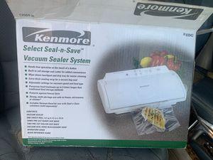 KENMORE for Sale in Waimanalo, HI