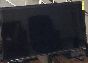 55 inch Roku smart tv for Sale in Nashville, TN