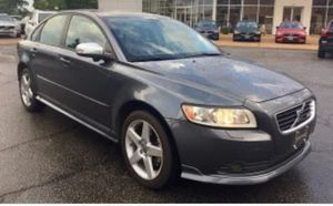 08 volvo s40 for parts for Sale in Norwalk, CA