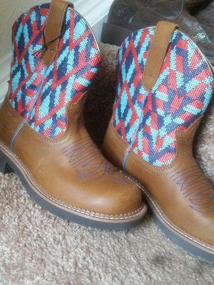 Women's boots for Sale in Longmont, CO