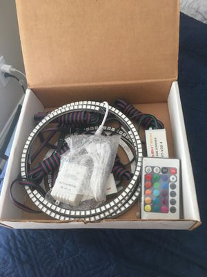 Headlight leds for Sale in Hope Mills, NC