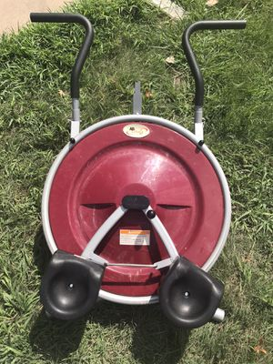 Abe circle pro for Sale in Eastborough, KS