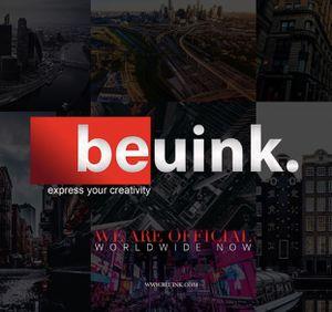 Content design Digital Branding for Sale in Houston, TX