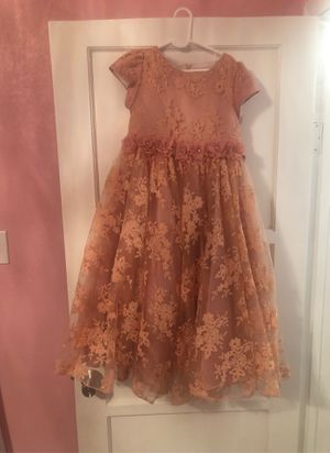 Kids clothes for Sale in Gardena, CA