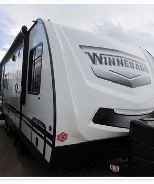 Want to buy camper trailer 19 foot for Sale in La Porte, TX