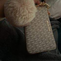 michael kors for Sale in Carson,  CA