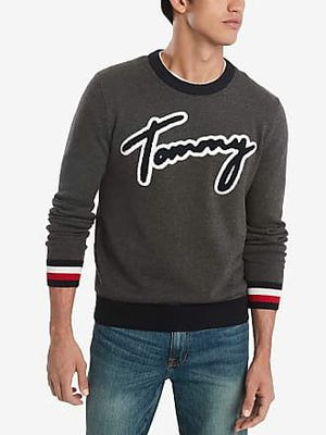 Tommy Hilfiger 2 Sweaters size M for Sale in Queens, NY