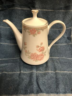 China Tea Pot for Sale in Southwest Ranches, FL