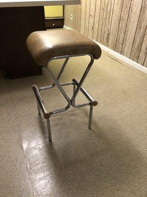 Bar Stool, local pick up only for Sale in Moorestown, NJ