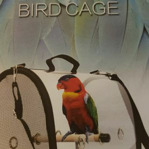 Portable Bird Cage for Sale in Easton, PA