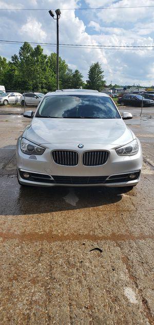 BMW GT 535I 2016 for Sale in Nashville, TN