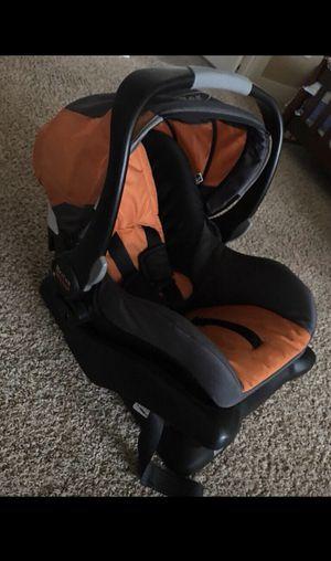 Britax car seat for Sale in Pasco, WA