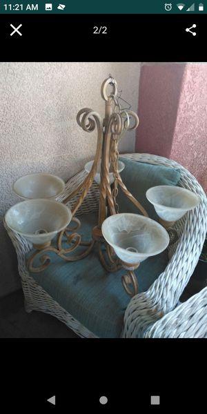 Lamp $ 45 for Sale in Perris, CA