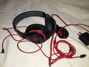 Dr. Dre headphones for Sale in Bladensburg, MD