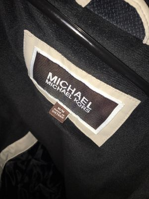 Michael Kors jacket for Sale in Escondido, CA