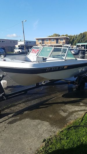 Fishing boat for Sale in Fairfield, CA