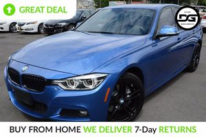 2018 BMW 3 Series for Sale in Woodbridge Township, NJ