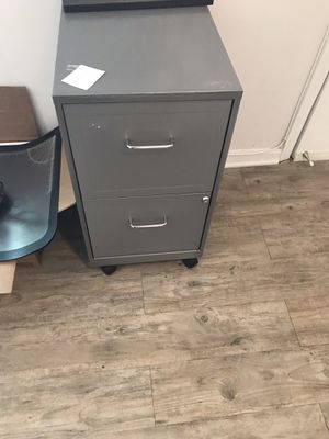 File Cabinet for Sale in North Bethesda, MD