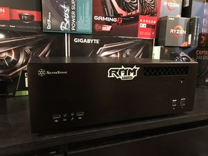 Ram Systems Gaming PC for Sale in Westchester, IL