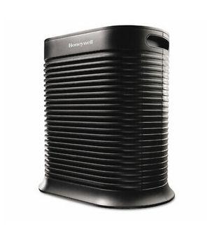 Air purifier for Sale in Mukilteo, WA