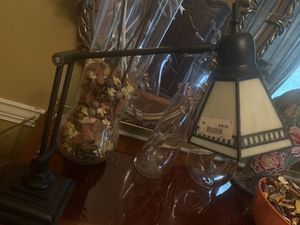 Table Lamp for Sale in Memphis, TN