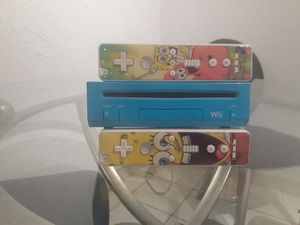 wii for Sale in Hollywood, FL