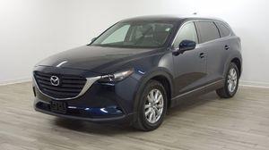 2017 Mazda CX-9 for Sale in O Fallon, MO
