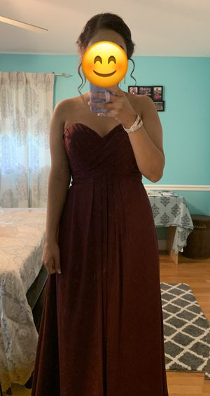Formal Dress for Sale in Ontarioville, IL